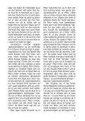 Nr.2 2007 April Maj Juni - Lemvig og Omegns Valgmenighed - Page 3