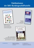 Editorial - Bund der Vertriebenen - Seite 5