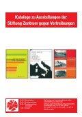 Editorial - Bund der Vertriebenen - Seite 6