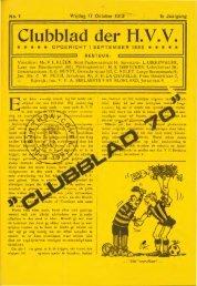 1983 Clubblad 70 jaar.pdf - Hvv