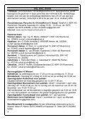 't Klökske - Roermond Parochie Cluster - Page 2