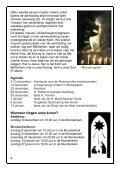 't Klökske - Roermond Parochie Cluster - Page 4