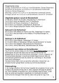 't Klökske - Roermond Parochie Cluster - Page 5