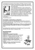't Klökske - Roermond Parochie Cluster - Page 6