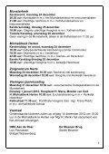 't Klökske - Roermond Parochie Cluster - Page 7