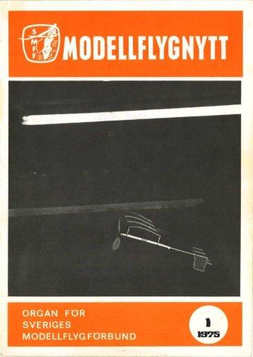 1975-1.pdf