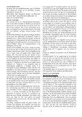 In de eigentijdse weergave van de Heidelbergse Catechismus van ... - Page 3
