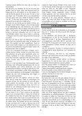 In de eigentijdse weergave van de Heidelbergse Catechismus van ... - Page 4