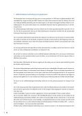 deel 2_2.pdf - Maatschappij Linkerscheldeoever - Page 2