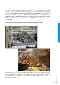 deel 2_2.pdf - Maatschappij Linkerscheldeoever - Page 3