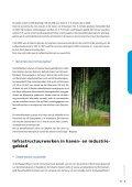 deel 2_2.pdf - Maatschappij Linkerscheldeoever - Page 5