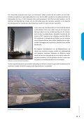 deel 2_2.pdf - Maatschappij Linkerscheldeoever - Page 7