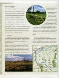 """Page 1 .fc ' i """" Born en dijken f : f ' H Effe _n CA no? CuLTuUnLAH ... - Page 2"""