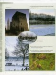 """Page 1 .fc ' i """" Born en dijken f : f ' H Effe _n CA no? CuLTuUnLAH ... - Page 4"""