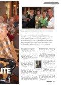 Brylcreem &crom - Veddige nu - Page 5