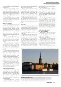 Brylcreem &crom - Veddige nu - Page 7