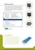 SENSORS & CONTROLS - DIS Sensors - Page 5