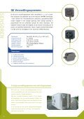 SENSORS & CONTROLS - DIS Sensors - Page 6