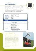 SENSORS & CONTROLS - DIS Sensors - Page 7