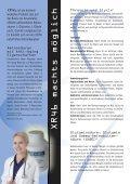 Effekt des Wiederaufbaus von Wachstumshormonen - HEREXX - Seite 2