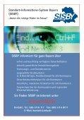 Wirtschaftsraum München – Oberbayern - Seite 7