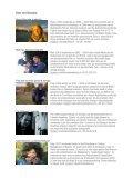 """Persmap """"Pjotr – brieven uit de Goelag"""" - ThankEve Productions - Page 5"""