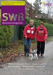 • Wijkagent terug op straat • maatschappelijk werk in Buren • nieuwe ...