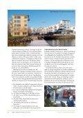 3.Förslag till markd och vattenanvändning - Täby - Page 3