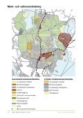 3.Förslag till markd och vattenanvändning - Täby - Page 5