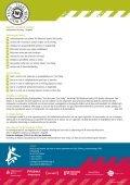 Train de trainer 'Start Veilig' praktijkopleider - Werk en Blijf veilig - Page 2