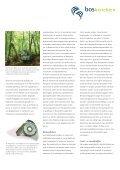 Innovaties op Elmia Wood 2013 - Page 3