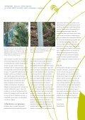 Innovaties op Elmia Wood 2013 - Page 4