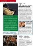 Så hjälper du de vilda djuren i vinter Vargjakten fortsätter De vill ... - Page 6
