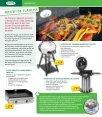 INFOGIDS VOOR TUIN & DIER - Horta - Page 4