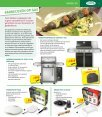 INFOGIDS VOOR TUIN & DIER - Horta - Page 5