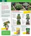 INFOGIDS VOOR TUIN & DIER - Horta - Page 6