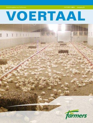 Klik hier om de complete brochure op te - For Farmers