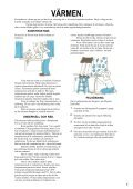 Untitled - Hem - Page 5