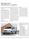 Taxi online 1 10 - Mercedes-Benz Danmark - Page 3