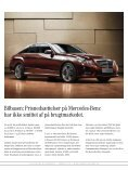 Taxi online 1 10 - Mercedes-Benz Danmark - Page 5