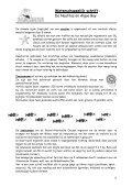 De Nautilus en Algoa Bay (PDF) - Pairi Daiza - Page 2