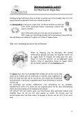 De Nautilus en Algoa Bay (PDF) - Pairi Daiza - Page 3