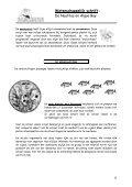 De Nautilus en Algoa Bay (PDF) - Pairi Daiza - Page 5