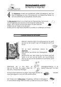 De Nautilus en Algoa Bay (PDF) - Pairi Daiza - Page 6