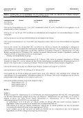 Notulen van de gemeenteraad van 18 februari 2013. - Page 4
