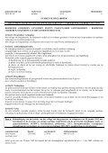Notulen van de gemeenteraad van 18 februari 2013. - Page 6