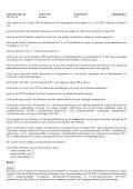 Notulen van de gemeenteraad van 18 februari 2013. - Page 7