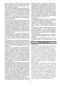 DE VRIEND VAN DE BRUIDEGOM. Johannes 3:29 Een mooi beeld ... - Page 3