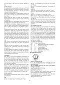 DE VRIEND VAN DE BRUIDEGOM. Johannes 3:29 Een mooi beeld ... - Page 4