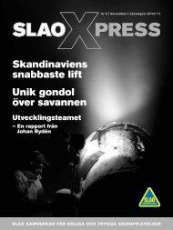 Nr 2 (10 MB) - Slao